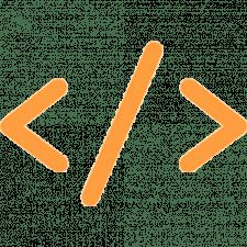 Freelancer Антон З. — Ukraine, Donetsk. Specialization — HTML/CSS, PHP