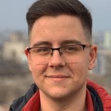 Фрилансер Anton S. — Украина, Киев. Специализация — Веб-программирование, Интернет-магазины и электронная коммерция