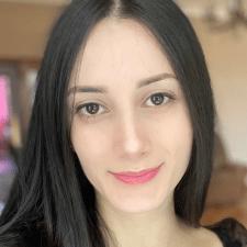 Freelancer Anush K. — Armenia, Stepanawan-Lori. Specialization — Vector graphics, Illustrations and drawings