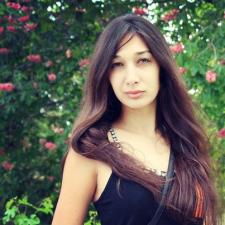 Freelancer Анна К. — Russia, Taganrog. Specialization — Transcribing