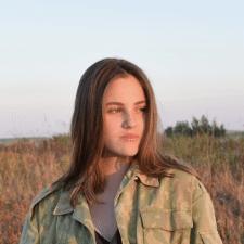 Фрилансер Анна Гриневская — Продвижение в социальных сетях (SMM), Обработка фото