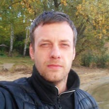 Freelancer Александр П. — Ukraine, Kyiv. Specialization — Website development, Search engine optimization