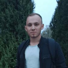 Фрилансер Anatolii P. — Украина, Луцк. Специализация — HTML/CSS верстка, Javascript