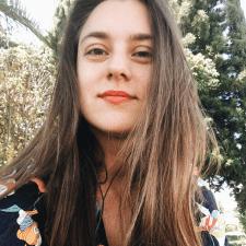 Фрилансер Valentyna M. — Украина, Киев. Специализация — Написание статей, Английский язык