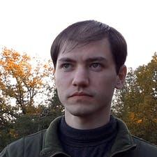 Фрилансер Александр П. — Украина, Одесса. Специализация — Тестирование и QA