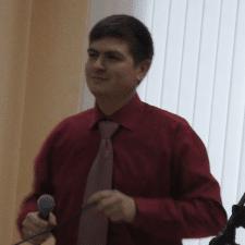 Фрилансер Александр Пронин — Логотипы, Стихи, песни, проза