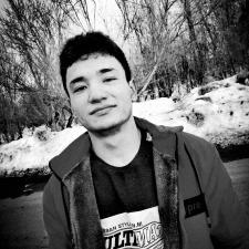 Freelancer Аслан А. — Kazakhstan, Glubokoe. Specialization — Web programming