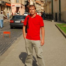 Фрилансер Виктор М. — Украина, Киев. Специализация — Проектирование, Чертежи и схемы