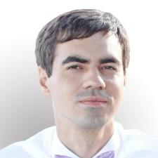 Фрилансер Артем Арафаилов — Logo design, Icons and pixel graphics