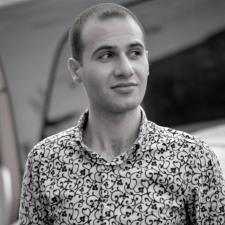 Фрилансер Aram G. — Вірменія, Yerevan. Спеціалізація — PHP, Node.js
