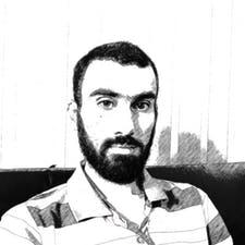 Фрилансер Aram Gyulnazaryan — PHP, HTML/CSS