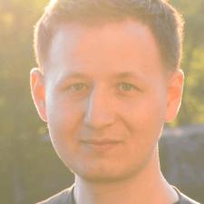 Фрилансер Dmitrii R. — Молдова, Кишинев. Специализация — Парсинг данных, Базы данных