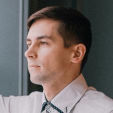 Фрилансер Борис Александров — Дизайн интерьеров, Архитектурные проекты