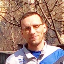 Фрилансер Артур М. — Украина, Кривой Рог. Специализация — Создание сайта под ключ, Интернет-магазины и электронная коммерция