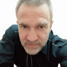 Фрилансер Александр Бураченко — Архитектурные проекты, Визуализация и моделирование