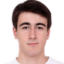 Фрилансер Aren A. — Армения, Vanadzor. Специализация — HTML/CSS верстка, Javascript