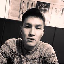 Фрилансер Архат К. — Казахстан, Павлодар. Специализация — Создание сайта под ключ, Веб-программирование
