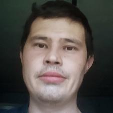 Freelancer Рафаэль М. — Russia, Moscow. Specialization — Copywriting, Text translation