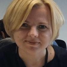 Фрилансер Арина Качановская — Техническая документация, Прототипирование