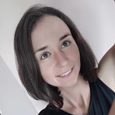 Freelancer Arina M. — Belarus, Minsk. Specialization — Copywriting, Handmade