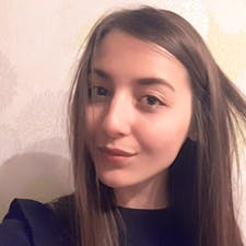 Freelancer Карина Тихонова — Copywriting, Text editing and proofreading
