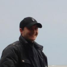 Фрилансер Евгений А. — Украина, Мариуполь. Специализация — Веб-программирование, PHP