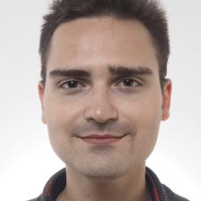 Freelancer Аркадий К. — Ukraine, Mukachevo. Specialization — Designing, Engineering
