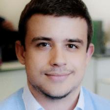 Фрилансер Артем Т. — Украина, Киев. Специализация — Юридические услуги, Консалтинг