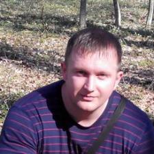 Фрилансер Сергей К. — Украина, Житомир. Специализация — PHP, Создание сайта под ключ