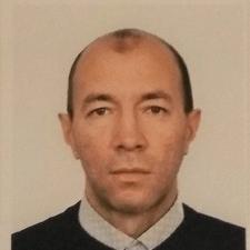 Фрилансер Руслан Ф. — Россия, Сургут. Специализация — Настройка ПО/серверов, Интеграция платежных систем