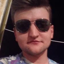 Фрилансер Владислав З. — Украина, Киев. Специализация — HTML/CSS верстка, Создание сайта под ключ