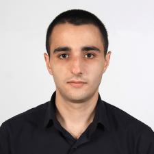 Фрилансер Arsen P. — Россия, Волгоград. Специализация — Веб-программирование, PHP
