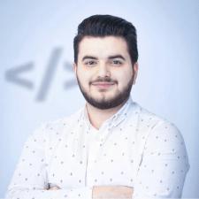 Freelancer Арсений Г. — Ukraine, Bar. Specialization — HTML/CSS, Web programming