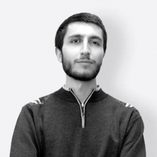 Фрилансер Arshak G. — Армения, Echmiadzin. Специализация — HTML/CSS верстка, Javascript