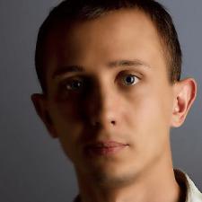Фрілансер Александр Р. — Україна, Харків. Спеціалізація — PHP, Blockchain