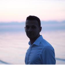 Фрилансер Федор Демченко — Разработка под Android, Разработка под iOS (iPhone/iPad)