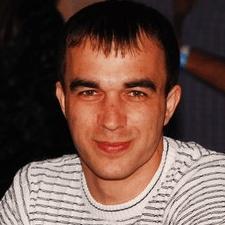Фрилансер Сергей Р. — Украина, Запорожье. Специализация — Создание сайта под ключ, HTML/CSS верстка