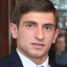 Фрилансер Artur H. — Армения, Erevan. Специализация — PHP, Javascript