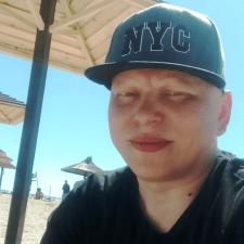 Freelancer Артем Скляр — Website development, CMS installation and configuration