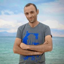 Фрилансер Artak H. — Армения, Artashat. Специализация — Аудио/видео монтаж, Обработка видео