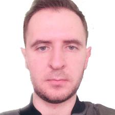 Фрилансер Антон С. — Узбекистан, Самарканд. Специализация — Установка и настройка CMS, Дизайн сайтов