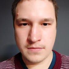 Фрилансер Артём Болотин — Веб-программирование, Дизайн сайтов