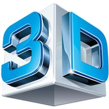 Freelancer Artur H. — Armenia, Yerevan. Specialization — 3D modeling
