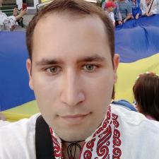 Фрилансер Артем Т. — Украина, Сумы. Специализация — Копирайтинг, Реклама в социальных медиа