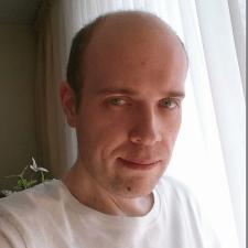 Freelancer Артём Б. — Russia, Moscow. Specialization — English, Text translation