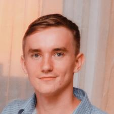 Фрилансер Артем Мерзликин — PHP, Установка и настройка CMS