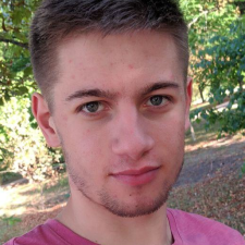 Freelancer Artem K. — Ukraine, Zaporozhe. Specialization — C/C++, Gaming applications