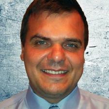Freelancer Артем Кобяшев — Audio/video editing, Video processing