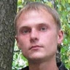 Freelancer Артём Г. — Ukraine, Severodonetsk. Specialization — PHP, HTML/CSS