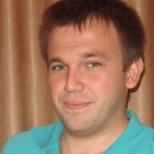 Заказчик Arthur K. — Украина, Харьков.
